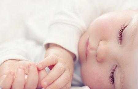 重复流产四次后不孕率可达92%